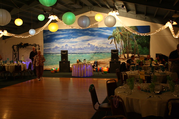 mjdecorations Weddings Wedding Reception Decoration Backdrops